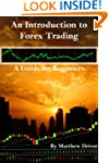 An Introduction to Forex Trading - A...