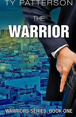 The Warrior: Volume 1 (Warriors series)