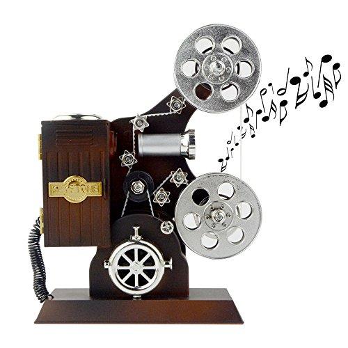 picknbuy-antique-vintage-hand-crank-grand-film-projector-movement-music-musical-box