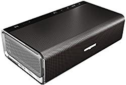 Creative Sound Blaster Roar Portable Speaker (Black)