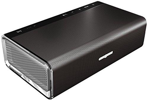 Creative Sound Blaster Roar Portable Speaker