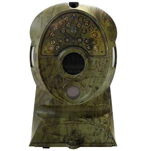 Dorr Bolyguard Dummy Caméra avec détection de mouvement (Import Grande Bretagne)