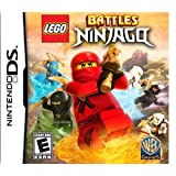 ninjago das videospiel