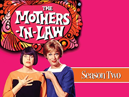 The Mothers-in-Law Season 2