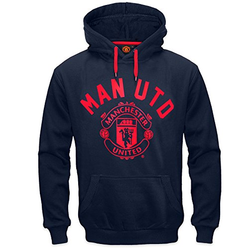 manchester-united-fc-herren-fleece-hoody-offizielles-merchandise-geschenk-fur-fussballfans-marinebla