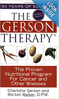 the_gerson_therapy