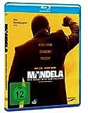 Image de Mandela - Der lange Weg zur Freiheit