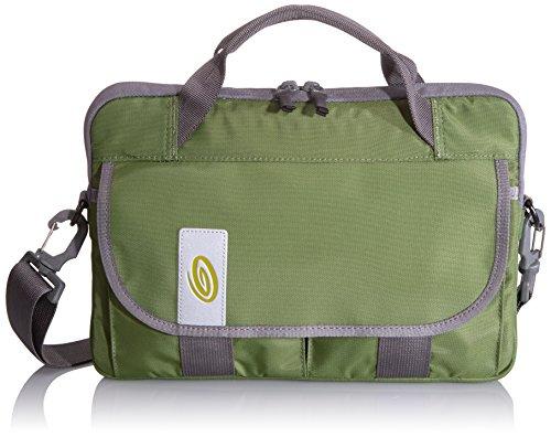 timbuk2-messenger-bag-quickie-algae-green-gunmetal-34-x-239-x-3-cm-27327141