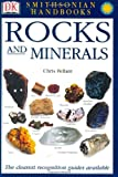 Smithsonian Handbooks: Rocks and Minerals (Smithsonian Handbooks)
