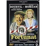 Fortunatpar Bourvil