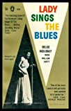 img - for Lady Sings The Blues book / textbook / text book
