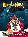 Bloody Harry par Arlène