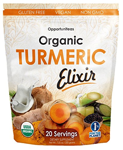 golden-milk-turmeric-elixir-natural-joint-support-and-pain-relief-from-a-delicious-organic-supplemen