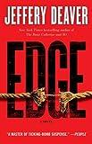 Edge: A Novel
