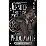 Pride Matesby Jennifer Ashley