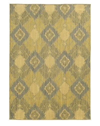 Tommy Bahama Cabana Indoor/Outdoor Rug