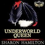 Underworld Queen | Sharon Hamilton