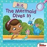 Doc McStuffins: The Mermaid Dives In