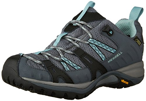 merrell-siren-sport-gore-tex-womens-low-rise-hiking-shoes-grey-sedona-sage-6-uk-39-eu