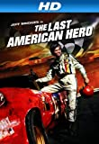 The Last American Hero [HD]