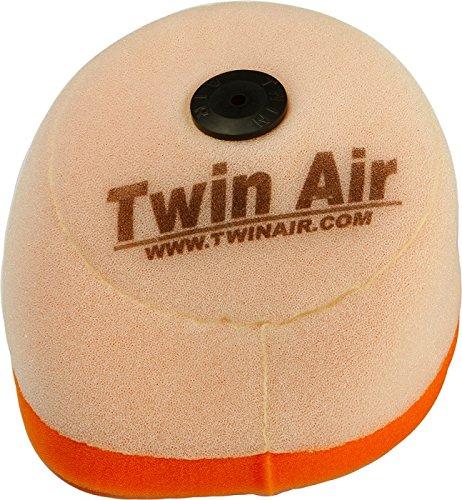 Twin Air Twin Air Air Filter Honda 150010