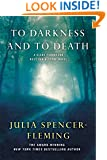 To Darkness and to Death (Clare Fergusson and Russ Van Alstyne Mysteries)