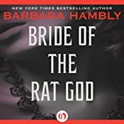 Bride of the Rat God | [Barbara Hambly]