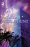 The Elevator (Steeple Hill Women's Fiction #46) (037378578X) by Angela Elwell Hunt