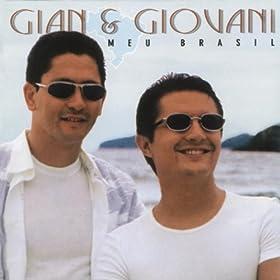 Amazon.com: O Grande Amor Da Minha Vida (Convite De Casamento): Gian