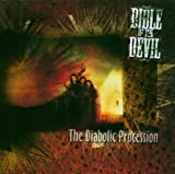 Diabolic Procession by Cruz Del Sur