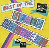 echange, troc The Blues Brothers - Best Of (remaster)