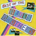 Best Of The Blues Brothers