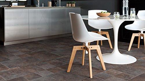 pvc auf fliesen verlegen preisvergleiche erfahrungsberichte und kauf bei nextag. Black Bedroom Furniture Sets. Home Design Ideas