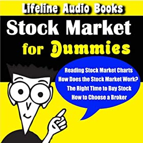 Trading options for dummies book