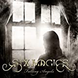 Falling Angels by Six Magics (2012-07-10)