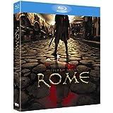 Rome - Saison 1 [Blu-ray]