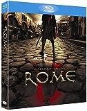 Image de Rome - Intégrale Saison 1 [Blu-ray]