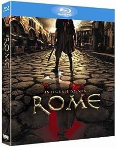 Rome - Intégrale Saison 1 [Blu-ray]