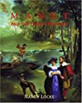 Manet and the Family Romance