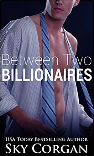 the lives of billionaires To become a huge success, you might decide to blaze your own trail but hacking through the jungle of life can leave you bruised and battered by the time you finally reach your destination walking in.