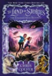 The Land of Stories: The Enchantress...