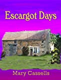 Escargot Days