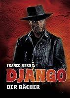 Django - Der R�cher