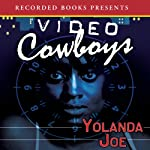 Video Cowboys: A Georgia Barnett Mystery | Yolanda Joe