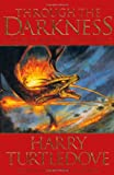 Through the Darkness (World at War, Book 3) (0312878257) by Turtledove, Harry