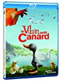 echange, troc Le Vilain petit canard [Blu-ray]