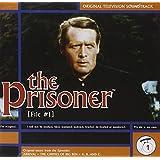 The Prisoner: File #1