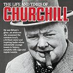 Winston Churchill: Hero of History | Nina Joan Mattikow