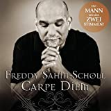"Carpe Diem (Version 2010)von ""Freddy Sahin-Scholl"""