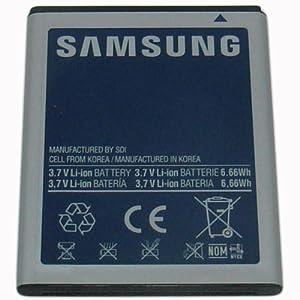 OEM Samsung Standard Battery for Samsung Stratosphere SCH-i405 EB505165YZ